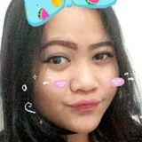 Ree from Balikpapan | Woman | 28 years old | Taurus
