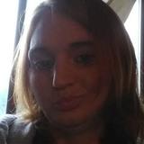 Sara from Woodbury   Woman   33 years old   Leo