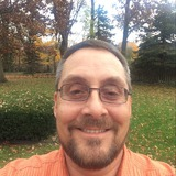 Don from Vicksburg | Man | 55 years old | Gemini