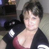 Braylee from River Rouge | Woman | 40 years old | Sagittarius