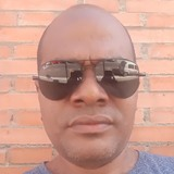 Juan from Valladolid | Man | 46 years old | Aquarius