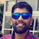 Shyam from Bhavnagar   Man   34 years old   Sagittarius