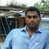 Somya from Puri   Man   31 years old   Leo