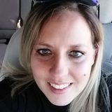 April from Fritch | Woman | 37 years old | Aries