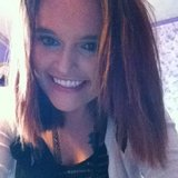 Michell from Texarkana | Woman | 26 years old | Gemini
