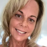 Tammy from Morristown   Woman   45 years old   Gemini