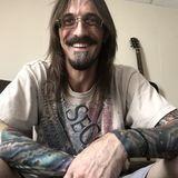 Curt from Cahokia | Man | 45 years old | Sagittarius