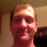 Tj from Princeton | Man | 32 years old | Aquarius