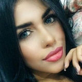 Eshter from Berlin | Woman | 35 years old | Capricorn