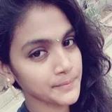 Kimkhol from Kovilpatti | Woman | 23 years old | Aquarius