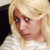 Treazuretre from Morgantown | Woman | 36 years old | Sagittarius
