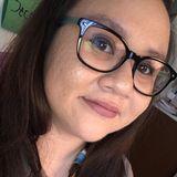 Ambernt from Bradenton | Woman | 24 years old | Leo