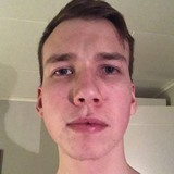 Startklarflf from Torrevieja | Man | 21 years old | Gemini