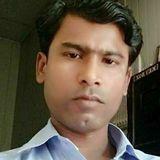 Jesh from Vidisha   Man   34 years old   Leo