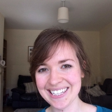 Jedders from Lichfield | Woman | 34 years old | Aquarius