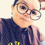 Nette from San Mateo | Woman | 33 years old | Cancer