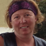 Joy from Glen Burnie   Woman   47 years old   Cancer