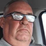 Carli from Odessa | Man | 57 years old | Gemini