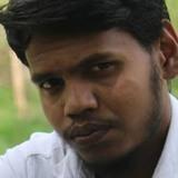 Sonu from Hangal   Man   21 years old   Gemini