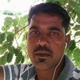 Raja from Chamrajnagar | Man | 34 years old | Gemini