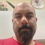 Rulvir4I from Terrassa | Man | 45 years old | Aries