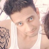 Samar from Rewa   Man   26 years old   Aries