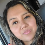 Adelamel27 from Dickinson   Woman   27 years old   Taurus