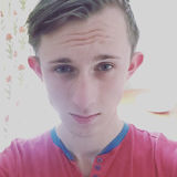 Isaacwhit from Newcastle under Lyme   Man   24 years old   Libra
