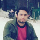 Sunil from Kathua | Man | 27 years old | Aries
