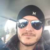 Lconn from Logan | Man | 30 years old | Cancer