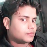 Gurusharan from Araria | Man | 21 years old | Gemini