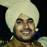 Gaurav from Saidpur | Man | 38 years old | Cancer