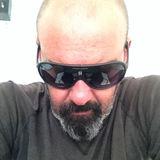Rafitaelectric from La Laguna | Man | 49 years old | Taurus