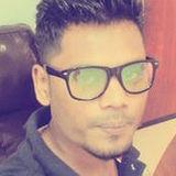 Rahman from Abu Dhabi | Man | 28 years old | Libra