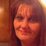 Ashley from Pickens | Woman | 26 years old | Capricorn