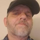 Garyw from Crossett | Man | 58 years old | Capricorn