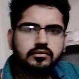 Khwahish from Sikar   Man   22 years old   Taurus