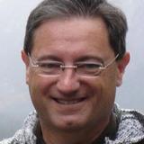 George from Buffalo | Man | 73 years old | Gemini