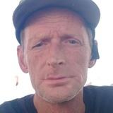 Brimjoeyph from Pine Bluff   Man   44 years old   Gemini