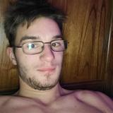 Anton from Freeman | Man | 21 years old | Sagittarius