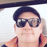 Kangaroos from Mount Gambier | Man | 51 years old | Aquarius