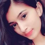 Niharray35Cn from Konarka | Woman | 18 years old | Aquarius