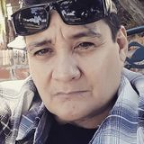 Whosyourdaddy from Montebello | Woman | 53 years old | Virgo