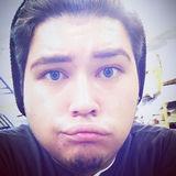 Luisrodriguez from Lakeland | Man | 24 years old | Gemini