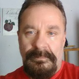 Johnathan from Mabton | Man | 52 years old | Cancer