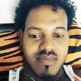Yonas from Hilden | Man | 26 years old | Gemini