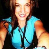 Carly from Belton   Woman   25 years old   Scorpio