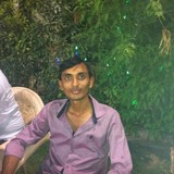 Chintan from Patan | Man | 30 years old | Capricorn