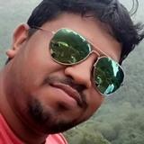 Kirankalkoti from Haveri | Man | 35 years old | Aquarius