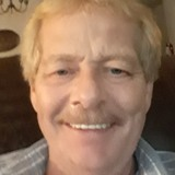 Rickylee from Duluth | Man | 53 years old | Gemini